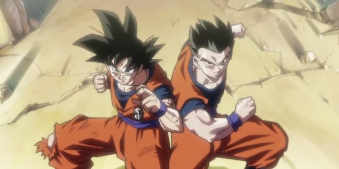Dragon Ball Super : les premiers éliminés du tournoi du pouvoir sont...