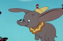 Dumbo : une première image, le casting au complet et sa date de sortie !