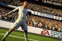 Comme chaque année, EA Sports nous ressert sa franchise de foot au succès phénoménal. FIFA 18 fera-t-il ce coup-ci un grand bon en avant ?