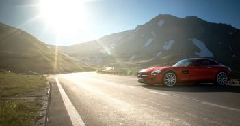Gran Turismo Sport annonce une date de sortie !