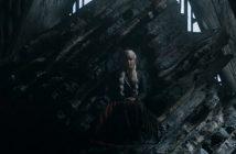 Game of Thrones : Le trailer de l'épisode 3 annonce un moment très attendu par les fans