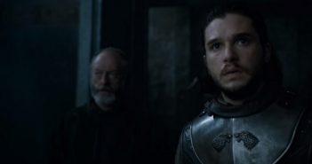 Game of Thrones : tout ce qu'il faut retenir de la rencontre tant attendue (spoilers)