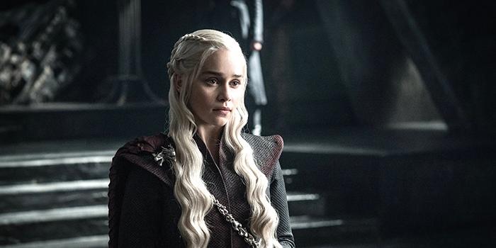 Game of Thrones : 5 choses qu'on attend de la saison 7 !