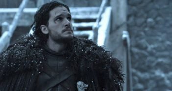 Game of Thrones : 5 moments forts de l'épisode 1 de la S07 (spoilers)