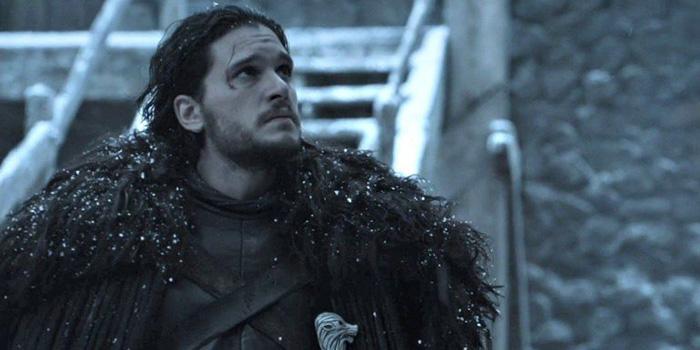 Game of Thrones : 5 moments forts de l'épisode 1 de la S07 (spoilers)