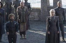 Game of Thrones : 5 moments forts de l'épisode 2 de la saison 7 (spoilers)