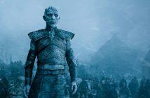 Game of Thrones : les audiences ont fait planter HBO et OCS !