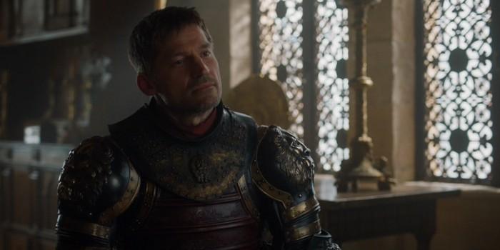 HBO a été piratée, les prochains épisodes de Game of Thrones bientôt en ligne ?