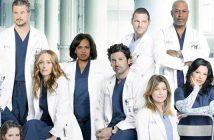 Grey's Anatomy : devinez qui prend les rênes du spin-off ?