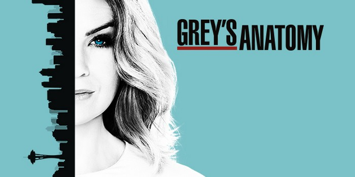 Grey's Anatomy, Once Upon A Time... quand reprennent les séries d' ABC ?