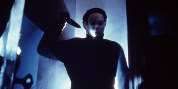 Halloween : John Carpenter va développer son univers sur le petit écran