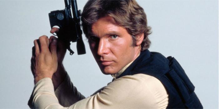 Han Solo : un habitué de Star Wars de retour et un nouveau compositeur annoncé
