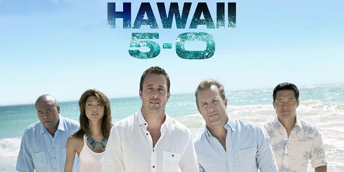 Hawaii 5-0 : la couleur de l'argent provoque le départ de deux stars du show