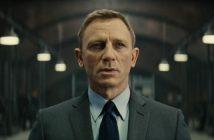 Bond : le 25e film de la saga ne sortira pas avant fin 2019 !