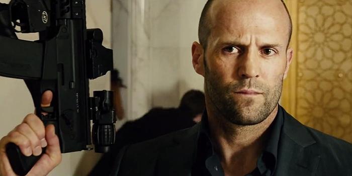 Jason Statham aurait pu rejoindre l'écurie Marvel !