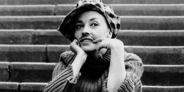L'immense comédienne Jeanne Moreau est décédée à l'âge de 89 ans