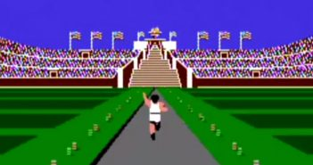 Une cartouche ultra rare de Stadium Events sorti en 1987 sur Nintendo Entertainment System vient de trouver preneur à un prix exorbitant.