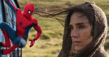 Le rôle de Jennifer Connelly dans Spider-Man : Homecoming révélé !