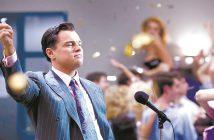 Leonardo DiCaprio jouera-t-il bientôt les super-héros ?