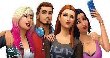 Les Sims 4 débarqueront-ils sur Nintendo Switch Pas si sûr...