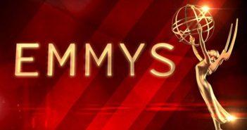 Les nominations aux Emmys 2017 : Westworld et Stranger Things en tête !