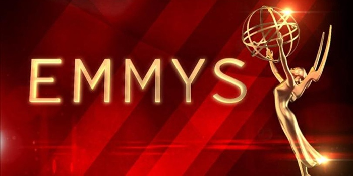 Les nominations aux Emmys 2017 : Westworld et Stranger Things en tête !