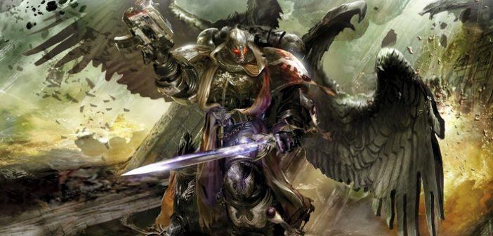 Lords of the Fallen 2 toujours en chantier, mais pas pour tout de suite !