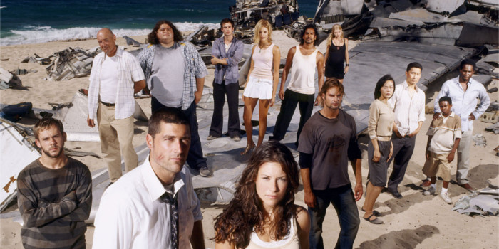 Lost : un revival de la série possible selon Damon Lindelof