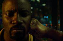 Luke Cage : deux personnages rejoignent la saison 2, dont le méchant !