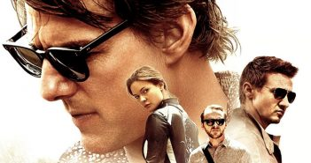 Mission Impossible 6 termine son tournage néo-zélandais en image !