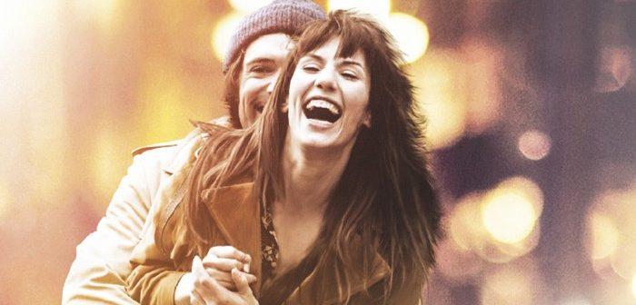 [Sortie Blu-ray] Monsieur & Madame Adelman : l'amour, la haine, mais surtout l'amour