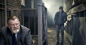Mr Mercedes : un trailer pour la série adaptée du roman de Stephen King !