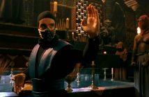 Où en est le reboot de Mortal Kombat sur grand écran ?