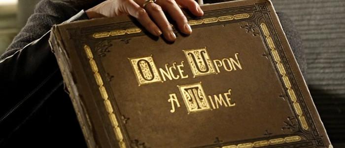 Once Upon a Time : une nouvelle Cendrillon pour la saison 7