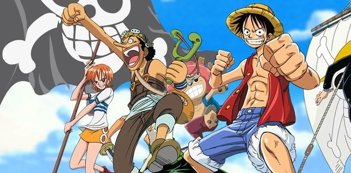 Avec un succès phénoménal, la franchise One Piece n'en finit plus de faire des petits. Deux futurs titres sont ainsi en cours de route.