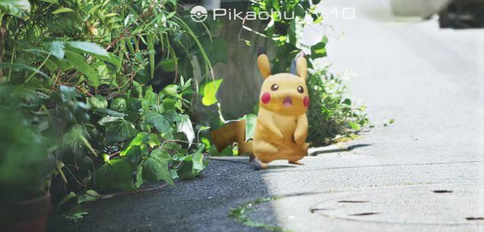 Sortie en 2016, Pokémon GO fête ce mois-ci ses 1 an de succès. Cependant le célèbre jeu mobile ne s'arrête pas là en raflant également des milliards de chiffre d'affaire.