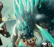 [Preview] Dauntless
