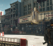 [Preview] Wolfenstein II The New Colossus toujours aussi bourrin !