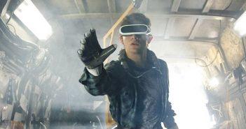 [Comic-Con 2017] Ready Player one : le nouveau Spielberg s'offre un premier teaser fantastique