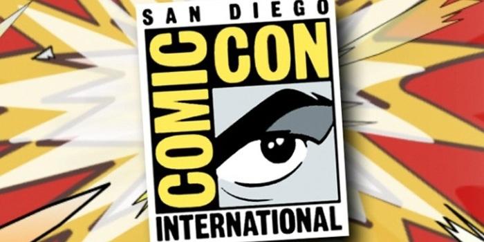 San Diego Comic-Con 2017 : le planning des panels aux heures françaises