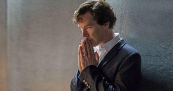 Sherlock : la série britannique serait-elle bien terminée ?