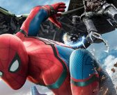 Spider-Man : 5 méchants qu'on verrait bien dans Homecoming 2 !