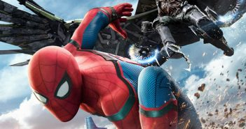 Spider-Man : 5 méchants qu'on verrait bien dans Homecoming 2 !