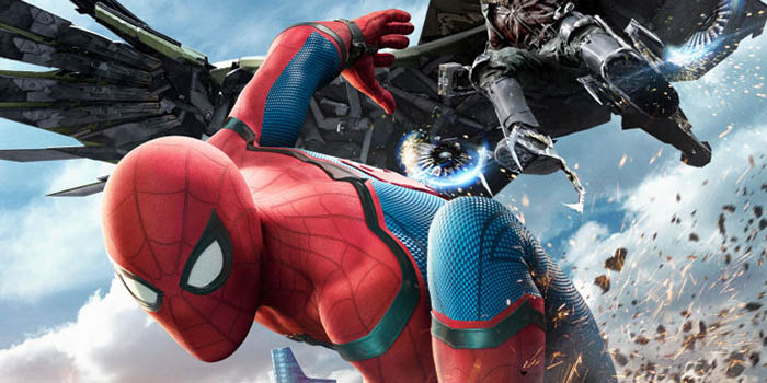 Spider-Man: 5 méchants qu'on verrait bien dans Homecoming 2