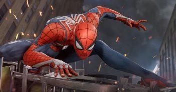 Spider-man dévoile le fil de son histoire à travers une nouvelle vidéo !