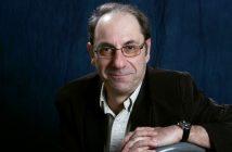 Alain Berbérian, le réalisateur de La Cité de la Peur, nous a quitté