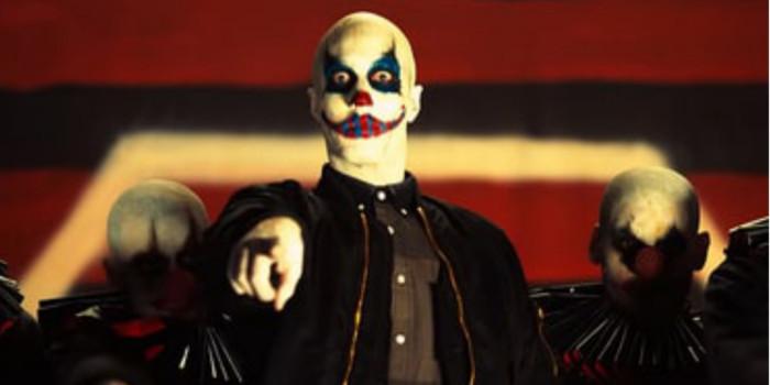 American Horror Story 7 : une actrice de Freak Show et Coven de retour dans la série