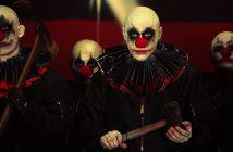 American Horror Story : Cult se dévoile avec un teaser glaçant !