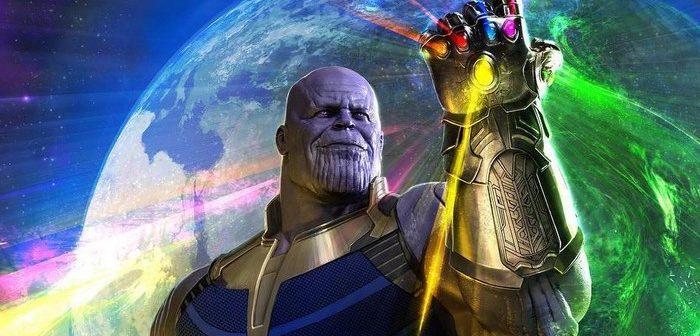 Avengers 4 : les frères Russo annoncent le début du tournage !