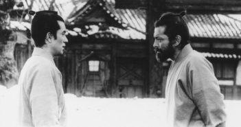 [Sortie DVD] Barberousse : un Akira Kurosawa en pleine santé, peut-être trop